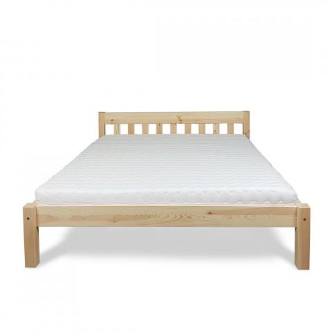 łóżko Pino